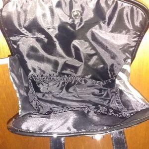 Handbags - XL Cosmetic Bag